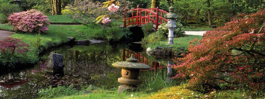 Fontaine broc liande fontaine en polyr sine nortene - Fontaine de jardin en polyresine ...