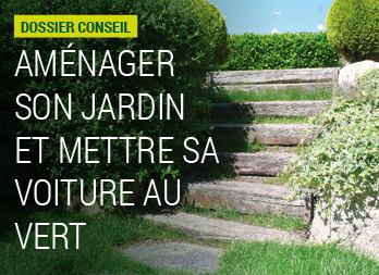 Amenager Son Jardin A Moindre Cout. Tags Comment Amnager Son ...