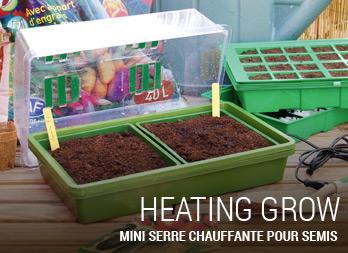 Presse motte appareil pour former des mini mottes de - Fabriquer une mini serre pour semis ...