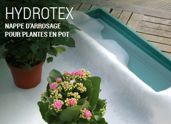 hydrotex polyester. Black Bedroom Furniture Sets. Home Design Ideas