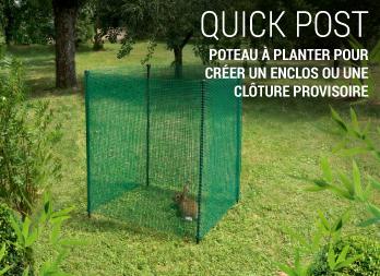 dossier conseil sortir ses animaux au jardin nortene. Black Bedroom Furniture Sets. Home Design Ideas