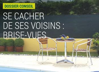 Les dossiers conseils nortene pour am nager votre jardin - A poil dans son jardin ...