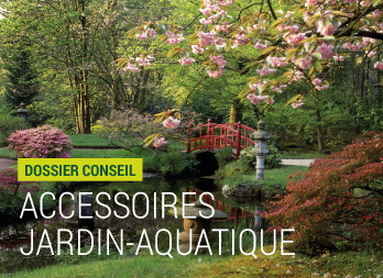 pont en granit massif pour ornement des jardins japonais nortene. Black Bedroom Furniture Sets. Home Design Ideas
