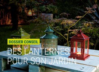 les bonnes astuces nortene pour d corer votre jardin nortene. Black Bedroom Furniture Sets. Home Design Ideas