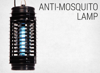 ampoule anti moustiques int rieur ext rieur mosquito repellent light bulb nortene. Black Bedroom Furniture Sets. Home Design Ideas