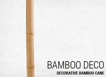 tuteurs arceau pvc arched bamboo stake nortene. Black Bedroom Furniture Sets. Home Design Ideas