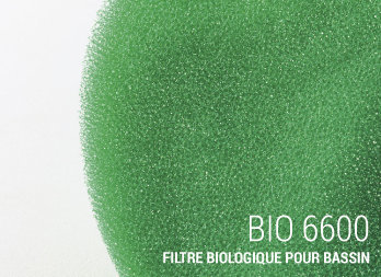 bio 4200 filtre biologique pour bassin nortene. Black Bedroom Furniture Sets. Home Design Ideas