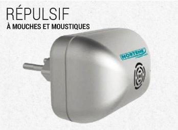 anti moustiques lutter contre les moustiques nortene. Black Bedroom Furniture Sets. Home Design Ideas