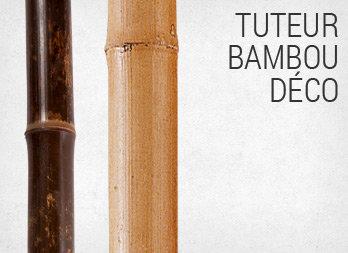 3 tuteurs arceau bambou tuteurs en bambou nortene. Black Bedroom Furniture Sets. Home Design Ideas