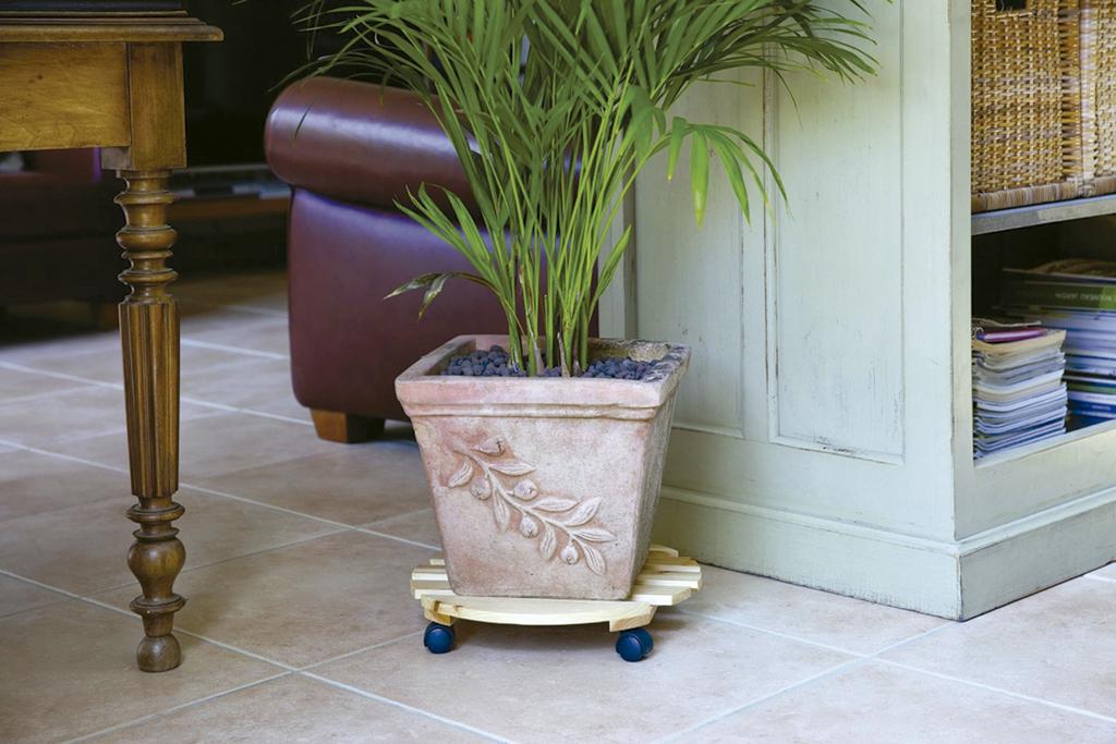 Hamacs, balancelles et accessoires Mobilier de jardin ...