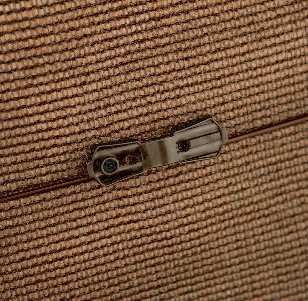 clips de fixation pour brise vue tiss s nortene. Black Bedroom Furniture Sets. Home Design Ideas