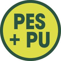 PES + PU