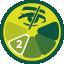 Ocultación 80%