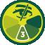 Ocultación 85%