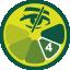Ocultación 95%