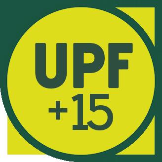 PICTO_UPF 15