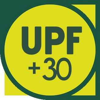 PICTO_UPF +30