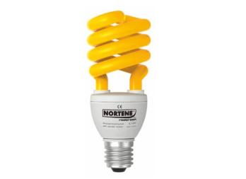 ampoule anti moustiques int rieur ext rieur ampoule anti. Black Bedroom Furniture Sets. Home Design Ideas