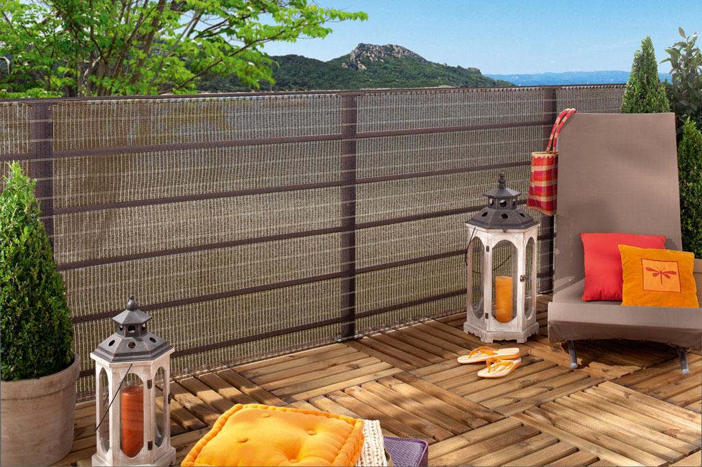 havana. Black Bedroom Furniture Sets. Home Design Ideas