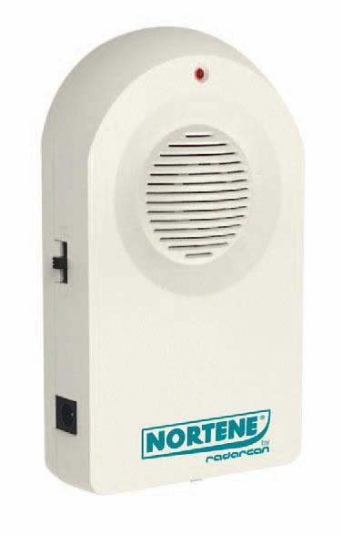 R pulsif moustiques int rieur ext rieur r pulsif moustiques nortene - Repulsif mouche exterieur ...