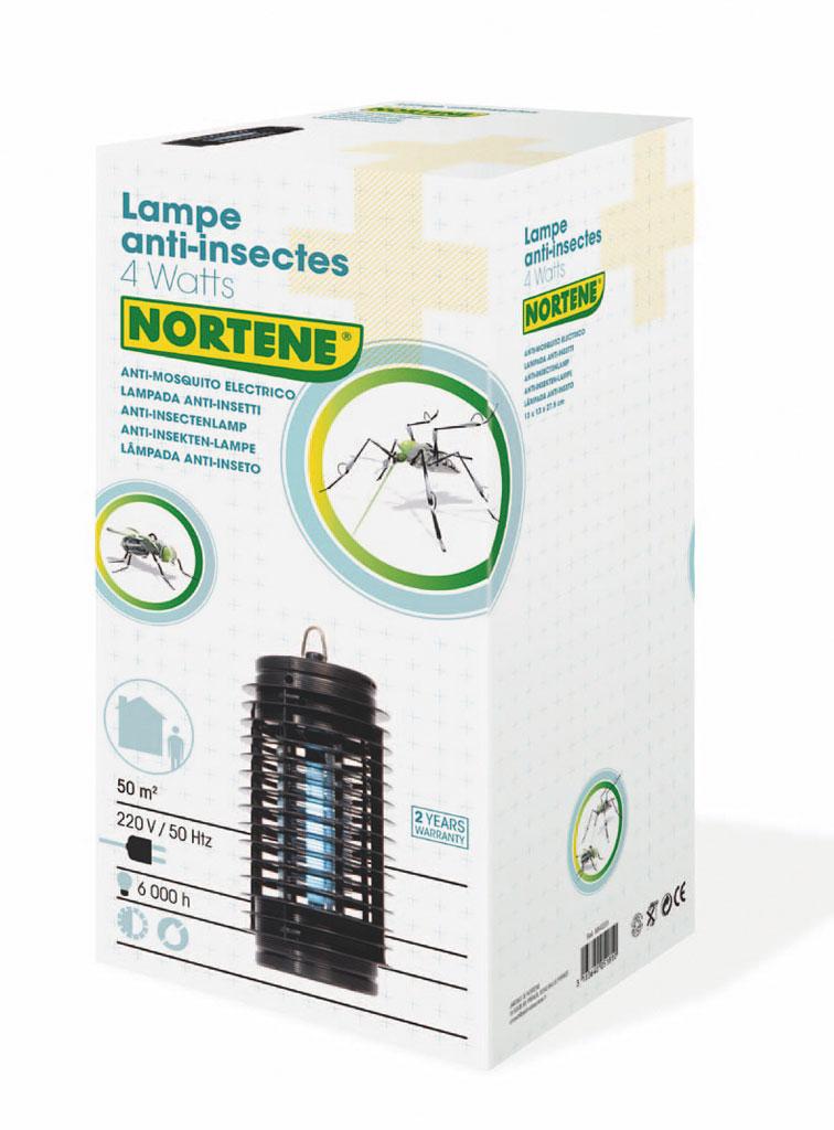 appareil anti moustiques tube individuel inclus appareil anti moustique nortene. Black Bedroom Furniture Sets. Home Design Ideas