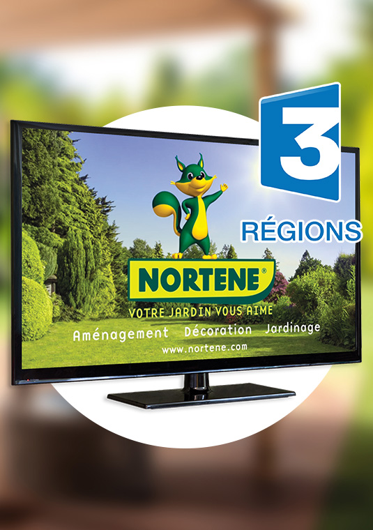 Nortene Sp 233 Cialiste Du Jardin Am 233 Nager D 233 Corer